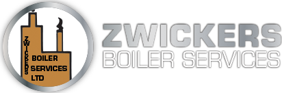 Zwicker's Boiler Services Ltd